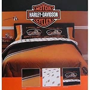 King Size Bedding Harley Davidson Harley Davidson Motorcycles Bed In A Bag