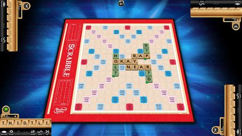 free scrabble for windows 7 scrabble the classic word free windows phone app