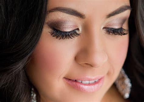Lipstik Make Original make up foro belleza bodas mx