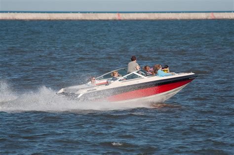speed boat license file speedboat 5885 jpg wikimedia commons