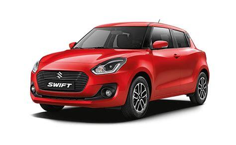 maruti suzuki vdi review maruti suzuki vdi o price in india features car