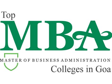 Mba Colleges In Goa by Top Mba Colleges In Goa 2018 Admission Cutoff Getentrance