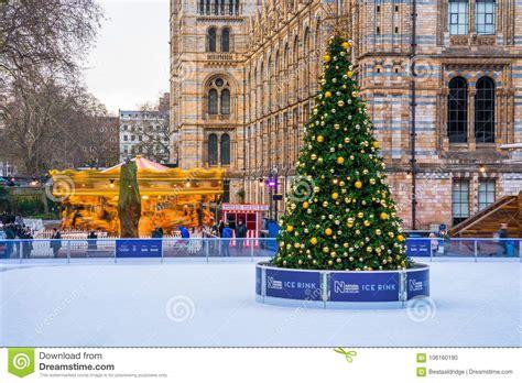 who introfuced christmas trees to britisn leachs tree farm sherwood orsherwood tree farm winchester vasherwood