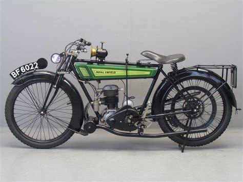 Kaos Royal Enlfield 1 royal enfield 1922 re201 225cc 1 cyl ts yesterdays