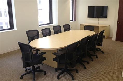 used office furniture ri home office desks for sale at jordans furniture stores in ma nh and ri used office furniture