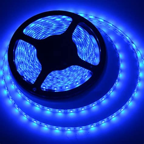 led light strips for sale top best 5 led light for sale 2016 product boomsbeat