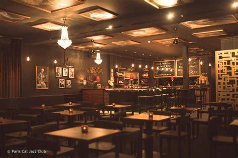 top cat bar paris cat jazz club in bali bali magazine