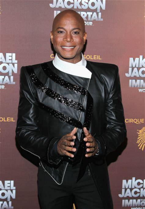 Michael Jackson Choreographer Biography | michael jackson choreographer