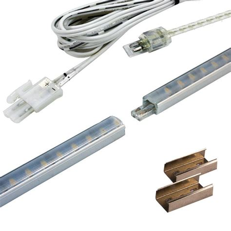 led strip light sizes 12 volt led strip lights 5m flexible emitting smd