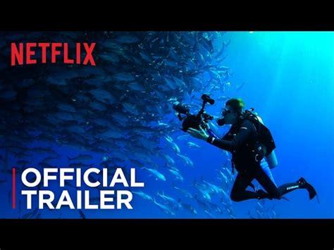blue trailer official 2014 07 28 videolike