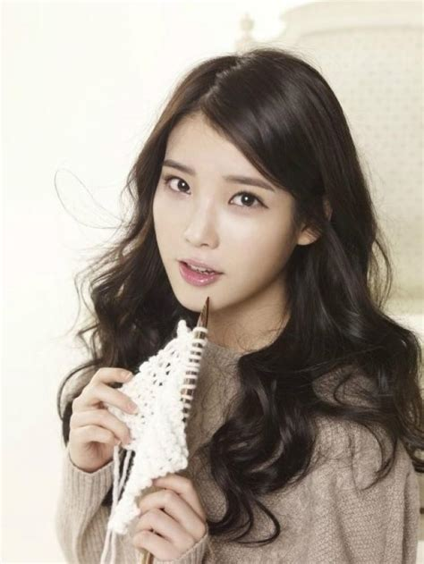 imagenes coreanas hermosas ranking de las coreanas mas bellas listas en 20minutos es