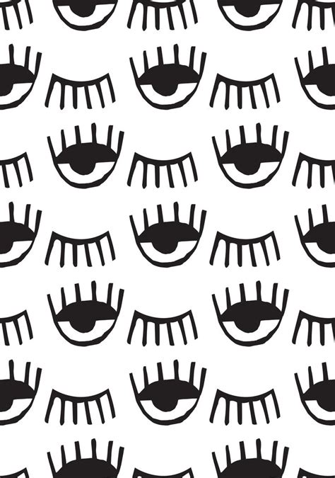 eye pattern pinterest 1428 best prints patterns textures motifs images on