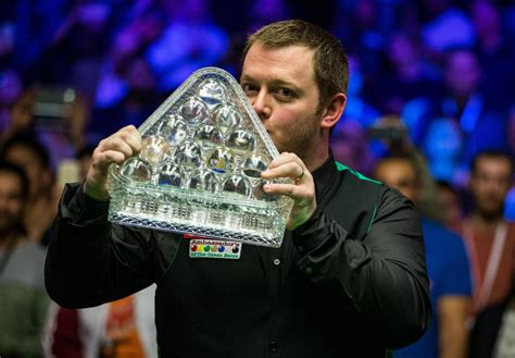 Prize Money For Winning The Masters - mark allen wins masters in 10 7 win over kyren wilson at alexandra palace to pocket 163