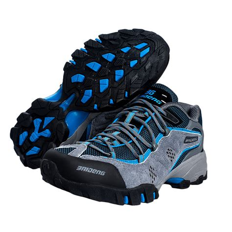 trek bike shoes popular trek cycling shoes buy cheap trek cycling shoes