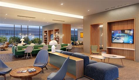 marriott marquis room service menu chicago s 1 205 room marriott marquis and wintrust arena on track for 2017 opening curbed chicago