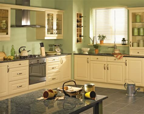 orange and yellow kitchen yellow kitchens yellow and white kitchen yellow country