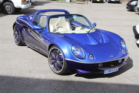 how can i learn about cars 1997 lotus esprit engine control for sale 1997 s1 lotus elise
