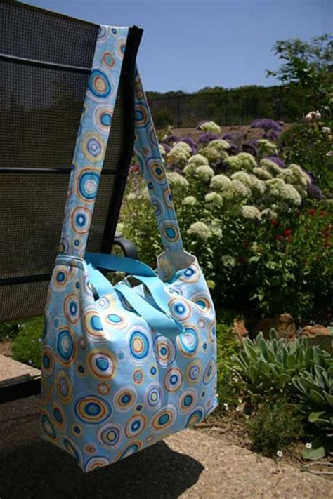 tote bag pattern easy tote bag design free easy tote bag pattern