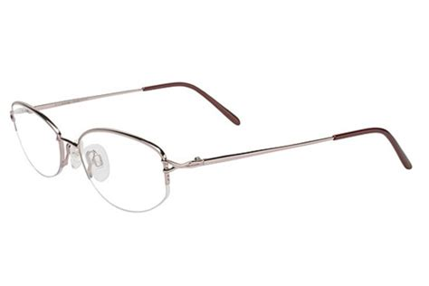 flexon flexon 635 eyeglasses free shipping go optic