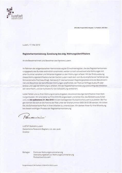 Schweiz Brief Schreiben Kultpavillon Der Kunstblog Die Gr 246 Sste Datenkrake Ist Der Staat Schweiz Ch Dient