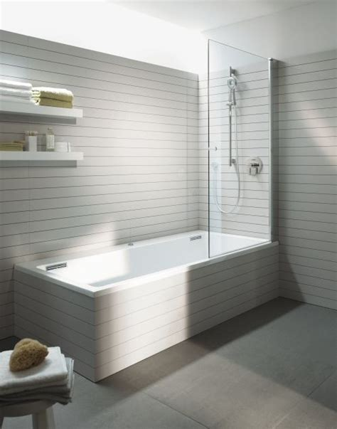 Bath Over Shower best 25 shower over bath ideas on pinterest bathrooms