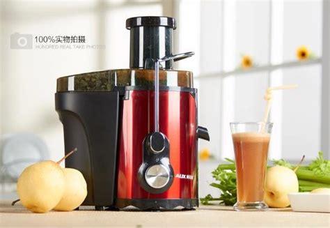 Juicer Baby 220v 400w juice extractor 508 home juicer electric fruit