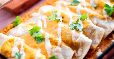 how to make enchiladas 28 images how to make chicken