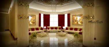 castle interior design castle interior design