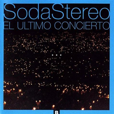 imagenes retro soda stereo significado 54 best images about soda stereo on pinterest festivals