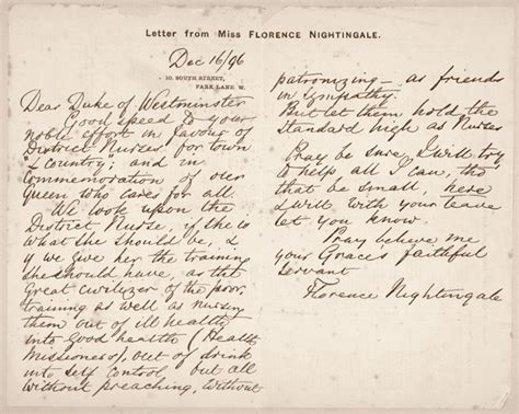 the times great letters notable correspondence to the newspaper books quotes about writing letters quotesgram