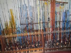 Alat Pancing Yang Murah beli joran pancing di samudera fishindo pertamax7