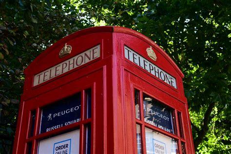 peugeot dealers london world s smallest car dealership is a peugeot london phone box