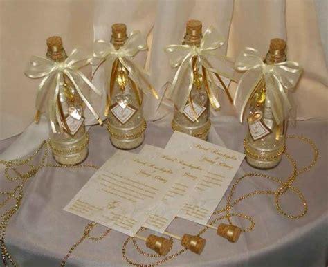 invitaciones de boda y 15 a 241 os finas 2 19 90 en mercado libre invitaciones boda recuerdos y cotillones boda en tarjetas de invitacion y recuerdo de matrimonio