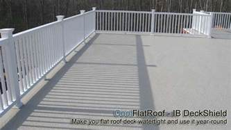 types of roofing materials for flat roofs galleryhip com the hippest galleries