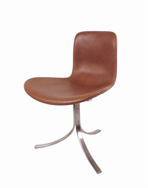 mid century modern dining chairs reproductions 42 best mid century dining images on mid