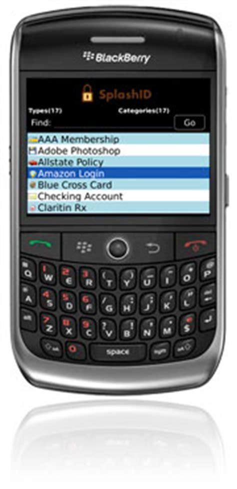 reset blackberry curve 8900 splashid for blackberry user guide