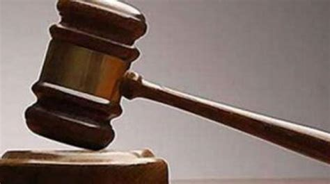 section 97 crpc hyderabad sridhar babu gets conditional bail