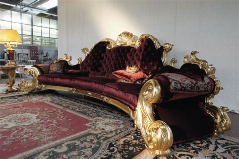 michael jackson sofa michael jackson sofa leaving history behind the unused