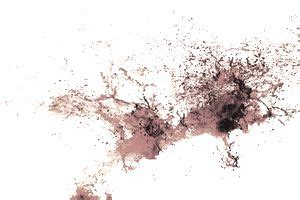 bloodstain pattern analyst jobs learn about being a bloodstain pattern analyst
