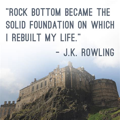 getting to the bottom of top foundations of the methodologies of the technology of participation books 5 essential rock bottom quotes mfi recovery
