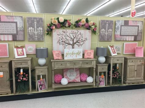 furniture hobby lobby hobby lobby