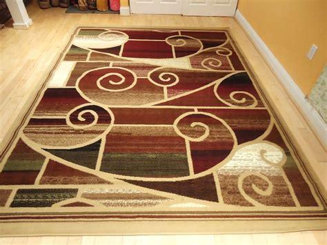 modern rugs 8x10 modern area rugs 8x10 1052 gray black 5x7 8x10 area rugs