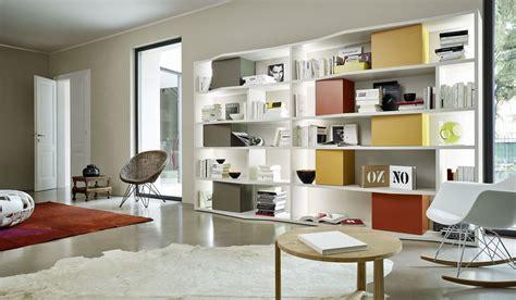 idee mobili soggiorno regole e consigli per arredare il tuo soggiorno lops