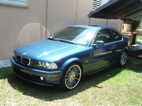 2003 bmw 325 ci related keywords suggestions for 2003 bmw 325ci
