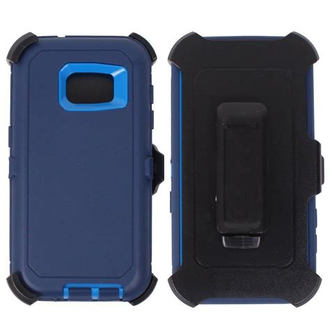 Otterbox Defender S7 Edge for samsung galaxy s7 s7 edge cover belt clip fits