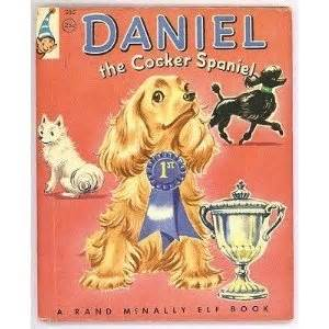 my me chronicles of a cocker spaniel books 1000 images about rand mcnally books on