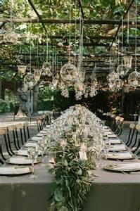decoration fete jardin accueil design et mobilier