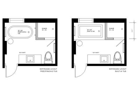 bathroom floor plan design tool bathroom floor plan tool design decoration