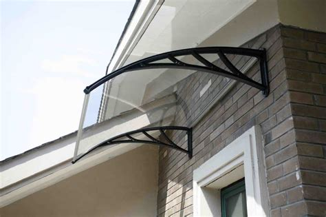 solid awnings shop popular diy awning from china aliexpress