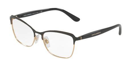 dolce gabbana dg1286 eyeglasses free shipping